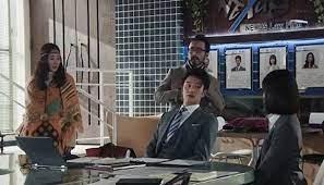 リーガル ハイ 2 動画 8 話