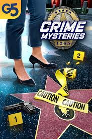 Solve mysteries, find the difference or even hidden numbers! Get Crime Mysteries Find Hidden Objects Match 3 Puzzle Microsoft Store
