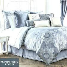 mint green bedspread bedding sets medium size of comforters comforter set unique black and color bed mint green bedspread luxury cotton bedding sets