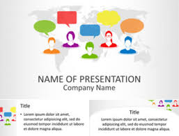 Free Microsoft Powerpoint Template Download Download 10 Free Microsoft Powerpoint Templates Xdesigns
