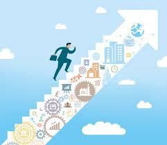 Telecommuter Jobs 2016 Top Telecommute Industries The 20 Best Virtual Job Categories