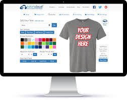 Website Where You Can Make Your Own Shirts Make Your Own Shirt For Free Clipart Images Gallery For Free
