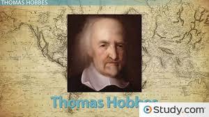 thomas hobbes absolutism politics famous works video  thomas hobbes absolutism politics famous works video lesson transcript com