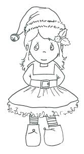 elf printable coloring pages elf coloring page elf printable coloring pages elf on the shelf coloring