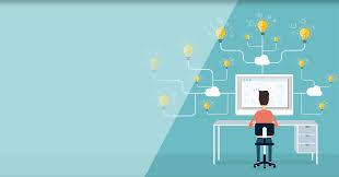 Affiliate marketing benefits: affiliates side - Global Affiliate Network
