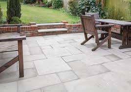 expert patio drainage advice and