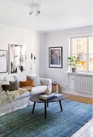 navy blue living room rug rug rugs a50 rugs