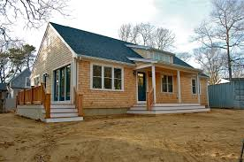 Mobile Home Log Cabins Price Mobile Homes Inc In Mena Ar Manufactured Home Dealer Fancy
