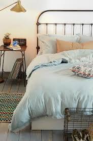 bedding set grey rose bedding light blue bedding awesome grey rose bedding locust frayed edge