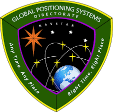 Datei:Global Positioning Systems Directorate.png – Wikipedia