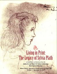mirror sylvia plath essay mirror sylvia plath essay a good deed is never lost essay literary write my paper mirror sylvia plath essay a good deed is never lost essay literary write