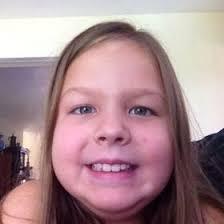 Ava Caldwell (ava_caldwell) - Profile   Pinterest