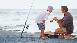 Tide Charts Sanibel Captiva Fort Myers Beach Fl Sunny
