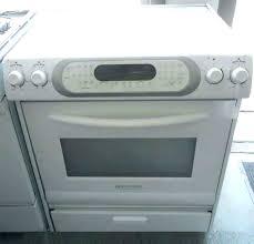 kitchenaid induction range induction full size of appliance range repair induction range induction inch induction reviews kitchenaid induction range