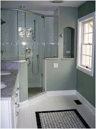 bathroom remodeling milwaukee. Delighful Bathroom Home Remodeling Washington Dc Kitchen Decor  Concepts Of Bathroom Milwaukee Wi Intended N