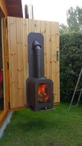 vesta stoves manufactured contemporary wood burning stoves camping and garden stoves in the united