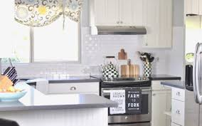 clutter free kitchen how to keep your kitchen organized