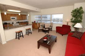 okc loft apartments. virtual tour. studio apartment tour okc loft apartments