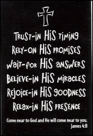 Good Christian Sayings And Quotes Best Of Christian Sayings And Quotes Google Search Thoughts Pinterest
