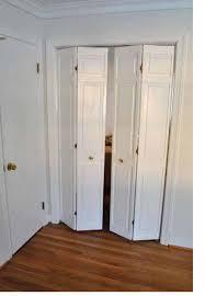 Bifold Door Alternatives New Bifold Closet Doors Modern Roselawnlutheran
