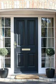 33 shining design front door and side panel designs oak with glass panels 35 best images