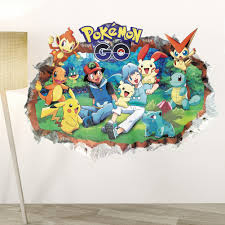 Sonic Bedroom Decor Compare Prices On Games Room Decor Online Shopping Buy Low Price