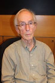 Howard S. Becker - Wikipedia