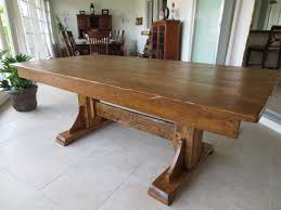 dining room tables reclaimed wood. 7Marvelous Reclaimed Wood Kitchen Table Dining Room Tables O