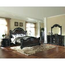 Ashley Furniture Marble Top Bedroom Set Furniture Stores In Nj ...