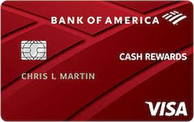 Best buy credit card bad credit. The Best Credit Cards For Bad Credit Of September 2021 Forbes Advisor