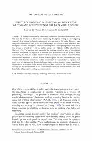 descriptive essay of ocean descriptive essay on the ocean essays mathematics and the ocean math awareness month