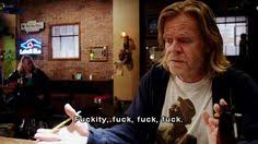 Frank Gallagher Quotes Classy Shameless Recap 484848 Season 48 Episode 48 Own Your Sht Hey