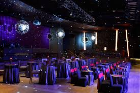 Live Center Stage Live Casino Hotel