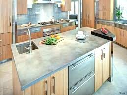 laminate countertop installation cost how much does laminate cost plus fantastic laminate cost marvelous how much