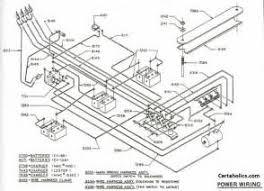 100 ideas club car fuse diagram on elizabethrudolph us Golf Cart Wiring Diagrams Club Car looking for a club car golf cart 48 volt wiring diagram to 1993 golf cart wiring diagrams club car lights