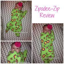 Zipadee Zip Review Giveaway A Spark Of Creativity