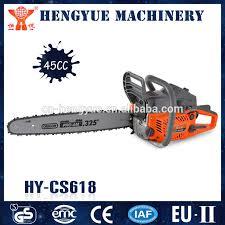 chainsaw ignition coil chainsaw ignition coil suppliers and chainsaw ignition coil chainsaw ignition coil suppliers and manufacturers at alibaba com