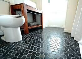 bathroom floor tiles honeycomb. Various Bathroom Floor Tiles Black Hex Tile Honeycomb  Kitchen Hexagon White Flooring Grey Bathroom Floor Tiles Honeycomb T