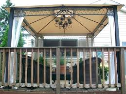 full size of outdoor solar chandelier diy battery operated non electric wall throughout chandeliers for gazebos