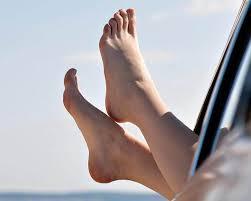 Heel Foot And Ankle Pain Relief Dr Scholls
