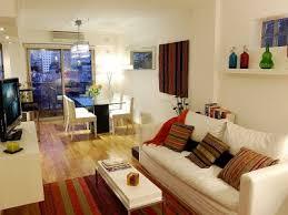 One Bedroom Apartment Design Extraordinary HotelR Best Hotel Deal Site