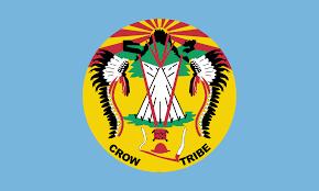 Crow people