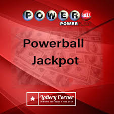 Powerball Numbers Frequency Number Chart Powerball Winning Numbers Lotto Results Lottery Corner