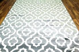 area rugs target rug impressive 8x8 8 x 12