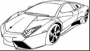 Small Picture Sports Car Coloring Pages Bugatti Veyron Super Car Coloring Page
