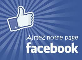 Résultats de recherche d'images pour Ã'Â«Ã'page facebookÃ'Ã'»