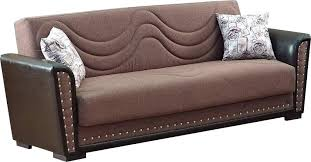 best leather couch cleaner best leather couch designer sofa couch sofa sofa best leather sofa best leather couch