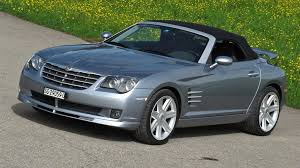 chrysler crossfire srt6. 2018 chrysler crossfire srt6 review srt6