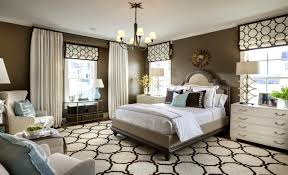 Impressive Guest Bedroom Ideas in Classic Style | NashuaHistory