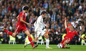 Футбол на Новости футбола онлайн